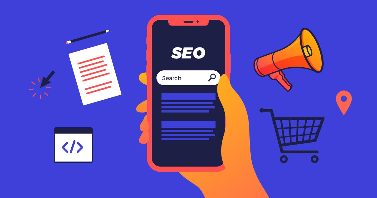 Порталы по seo оптимизации примеры стратегий продвижения сайтов